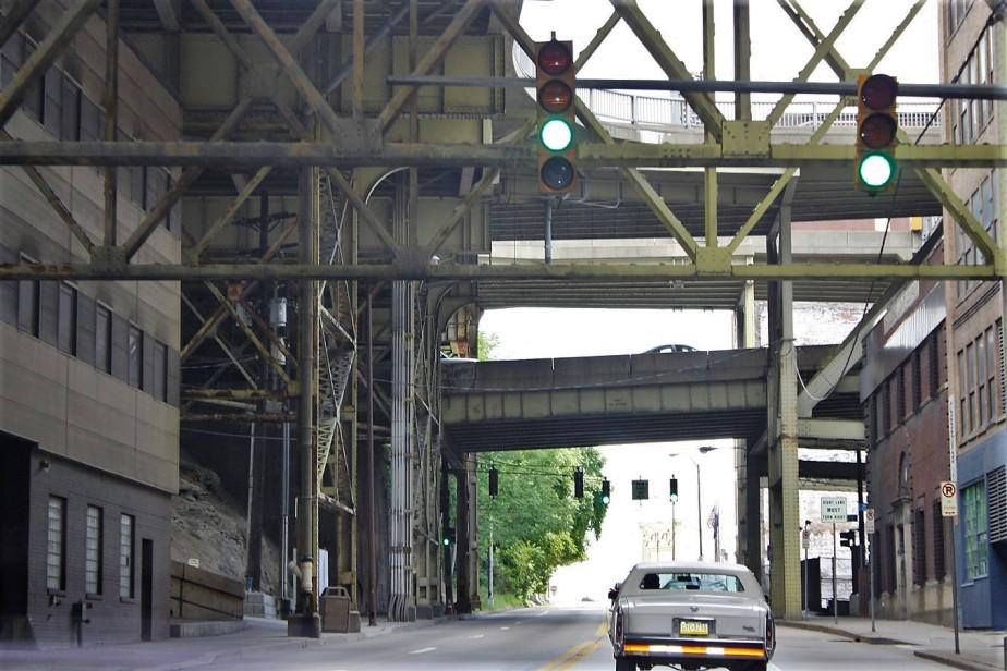 2009 06 13 Pittsburgh 9.jpg