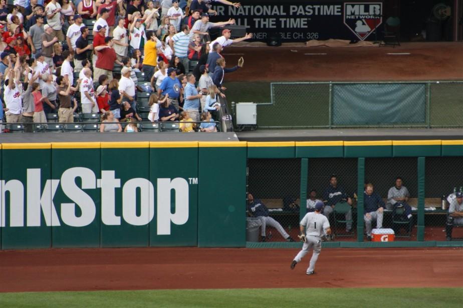 2009 06 15 Cleveland Indians 12.jpg