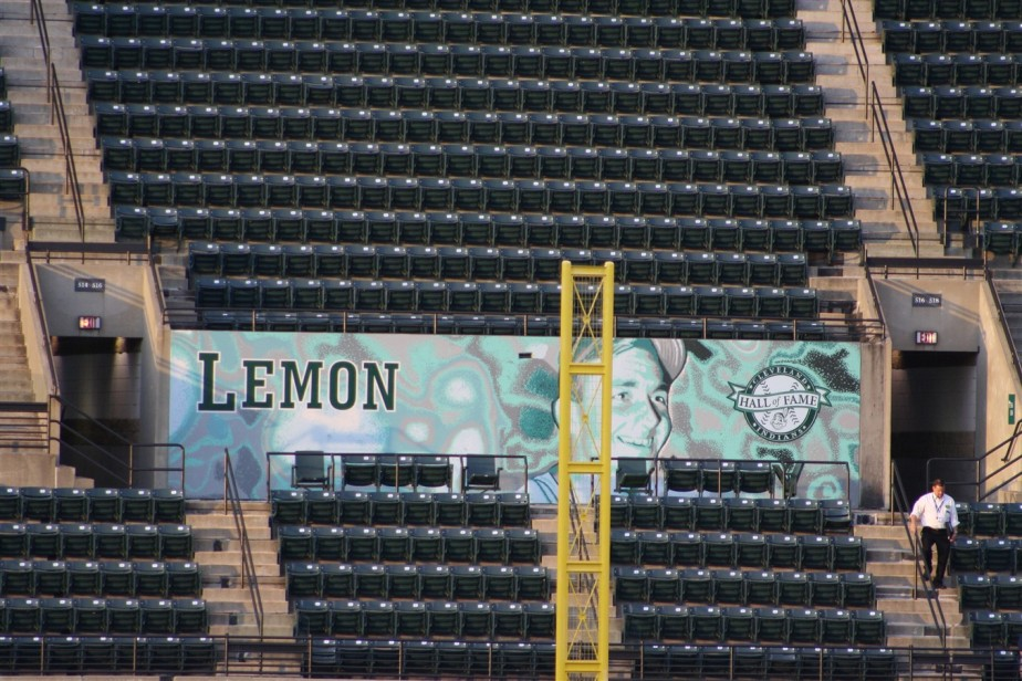 2009 06 15 Cleveland Indians 24.jpg