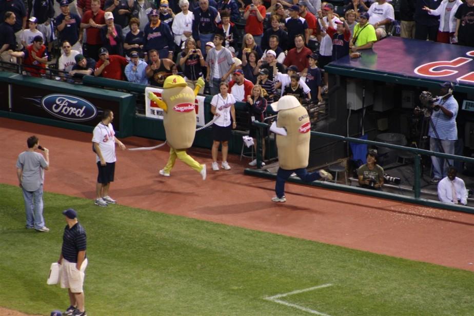 2009 06 15 Cleveland Indians 29.jpg