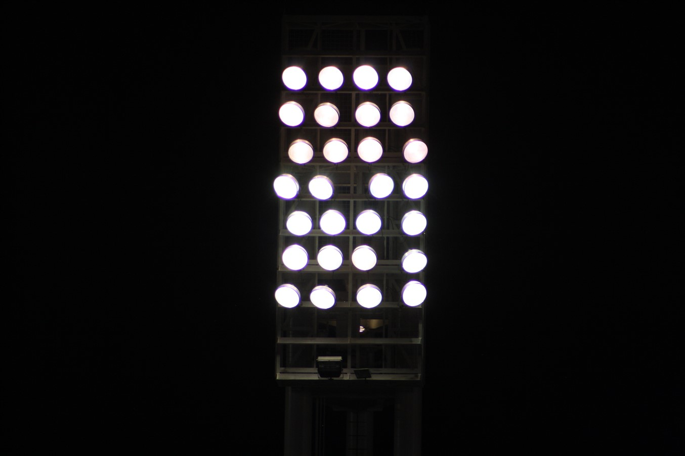 2009 06 15 Cleveland Indians 32.jpg