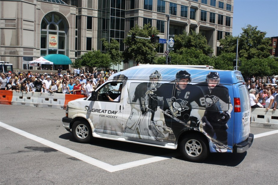 2009 06 15 Pittsburgh Penguins Stanley Cup Parade 11.jpg