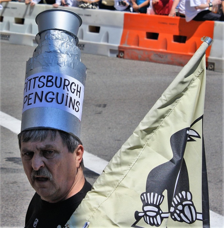 2009 06 15 Pittsburgh Penguins Stanley Cup Parade 9.jpg