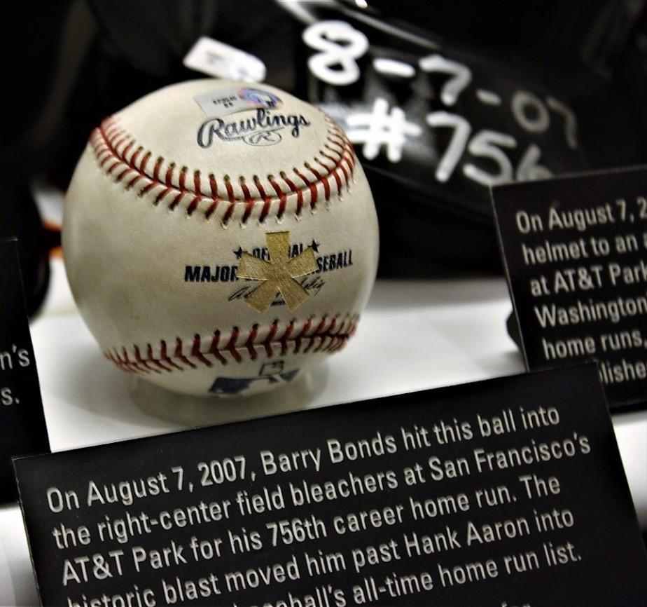 2009 06 17 Law School Road Trip Day 2 116 Baseball Hall of Fame.jpg
