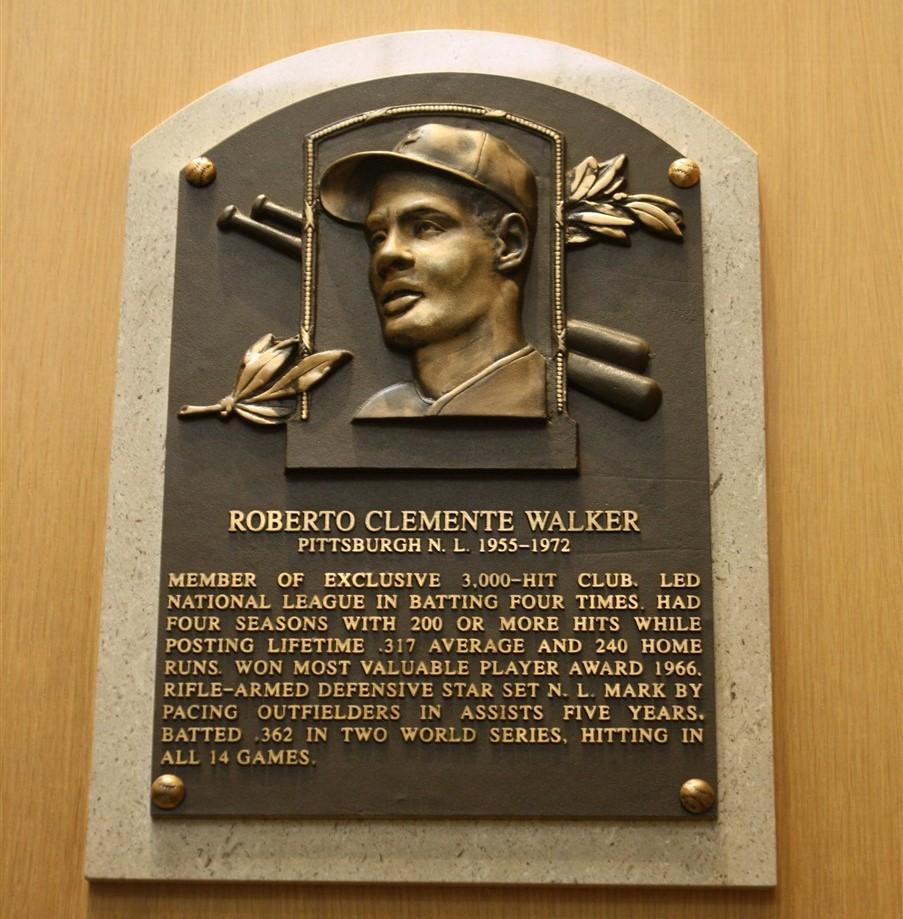 2009 06 17 Law School Road Trip Day 2 159 Baseball Hall of Fame.jpg