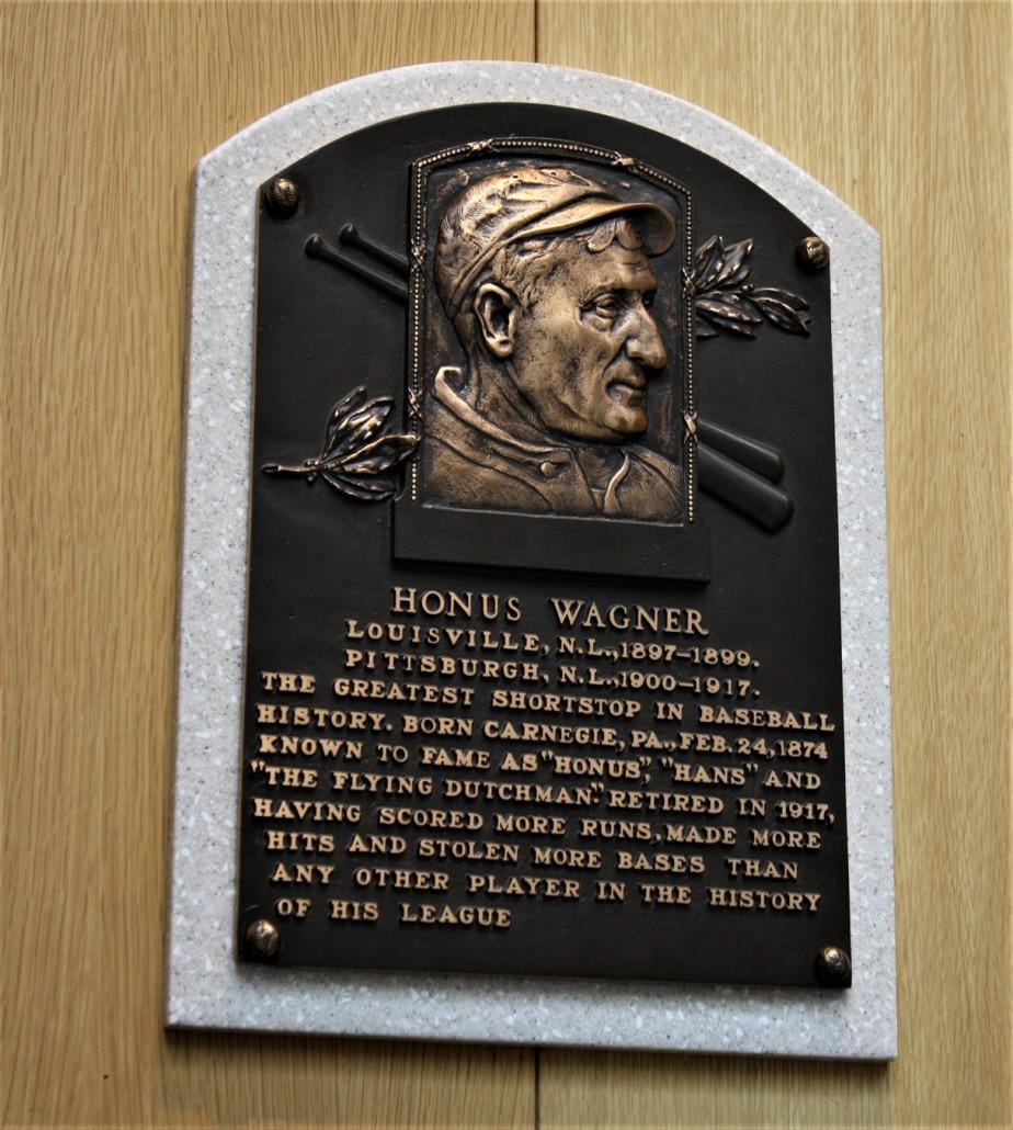 2009 06 17 Law School Road Trip Day 2 171 Baseball Hall of Fame.jpg