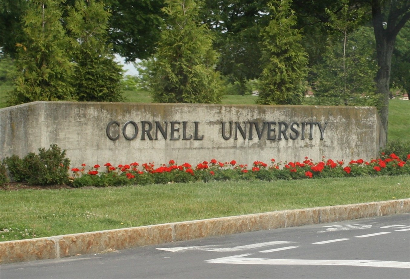 2009 06 17 Law School Road Trip Day 2 5 Cornell Visit.jpg
