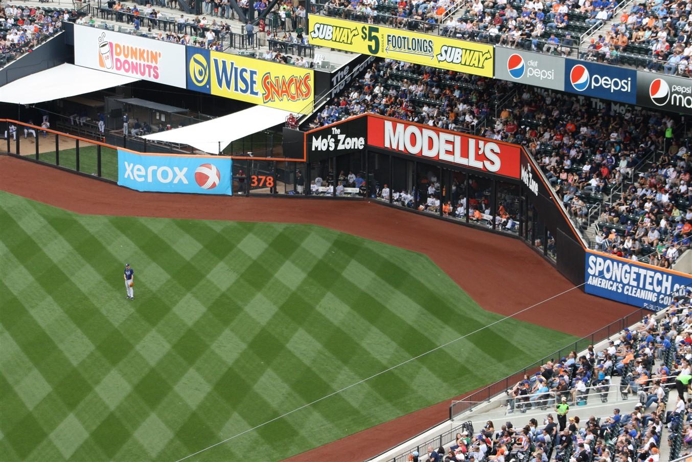 2009 06 21 Law School Road Trip Day 6 New York Mets 108.jpg