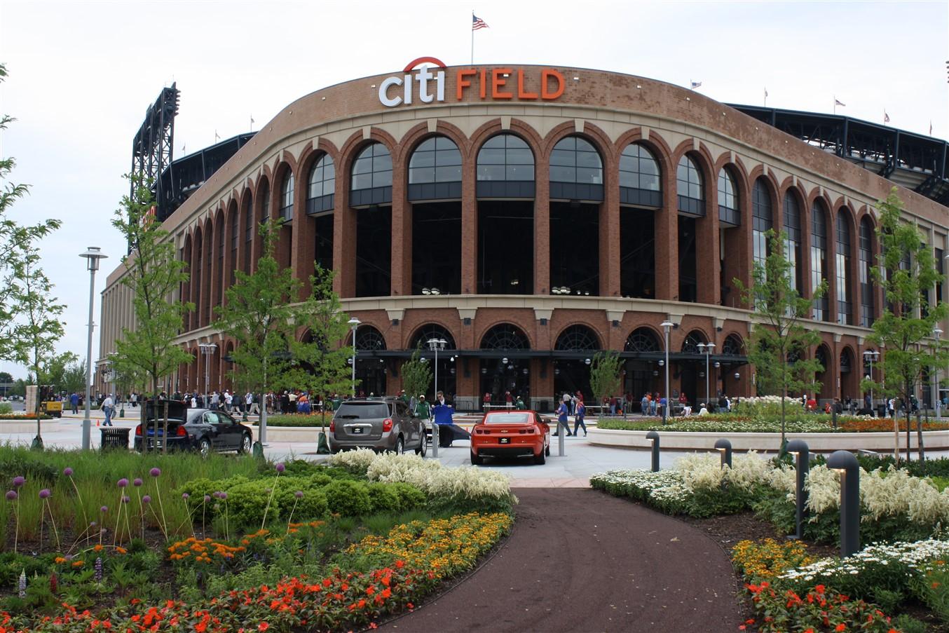 2009 06 21 Law School Road Trip Day 6 New York Mets 33.jpg