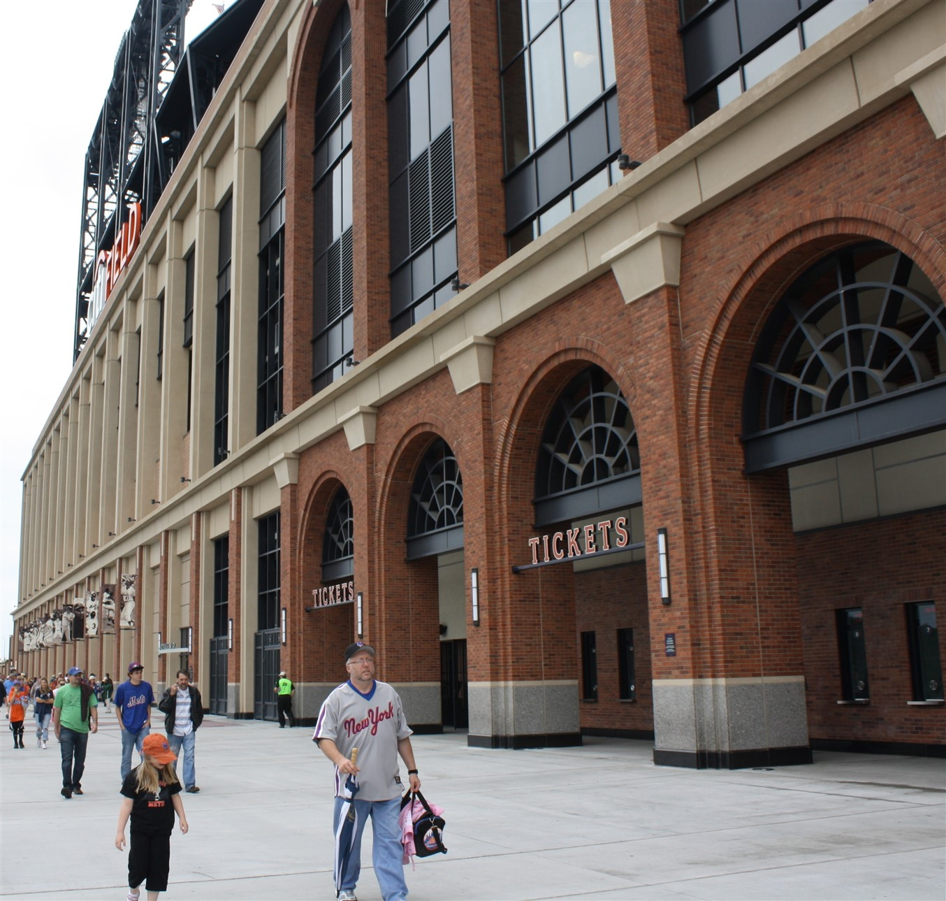 2009 06 21 Law School Road Trip Day 6 New York Mets 35.jpg