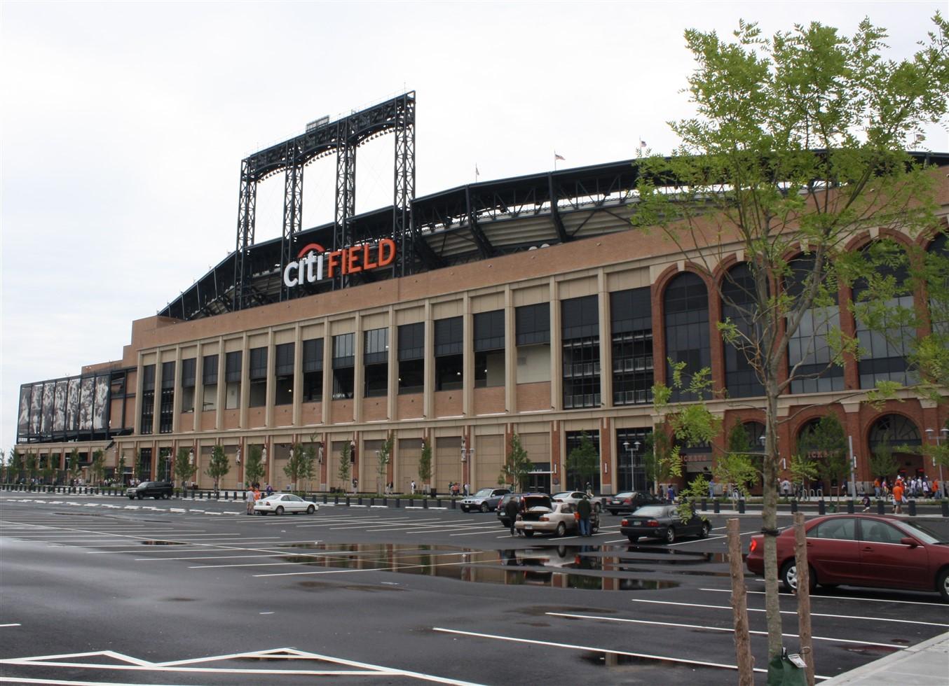 2009 06 21 Law School Road Trip Day 6 New York Mets 37.jpg