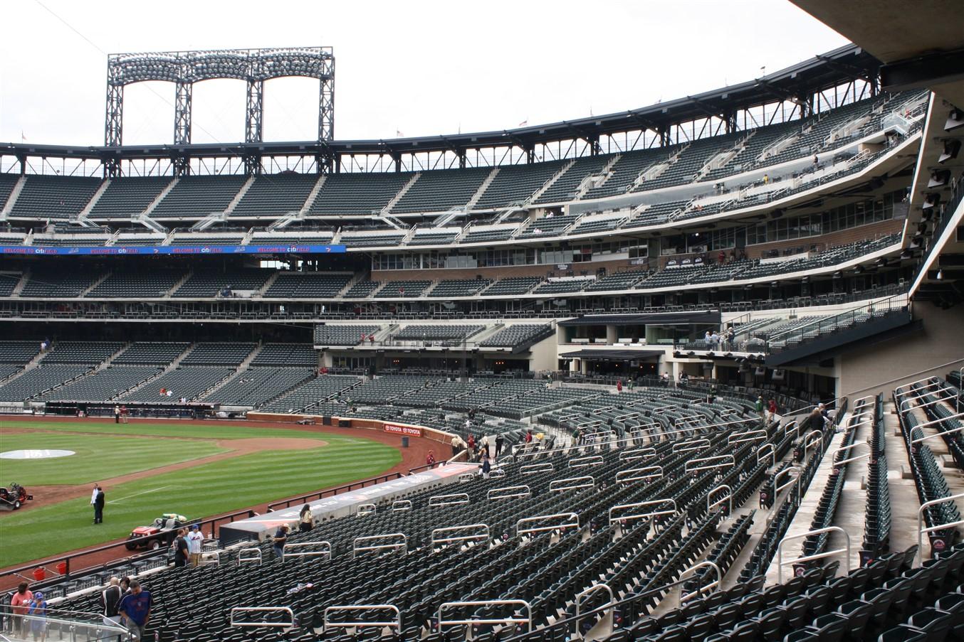 2009 06 21 Law School Road Trip Day 6 New York Mets 54.jpg