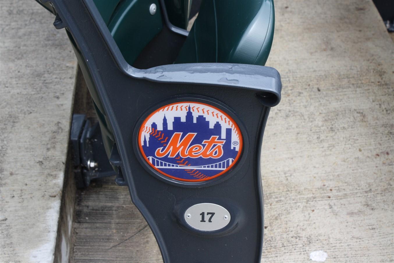 2009 06 21 Law School Road Trip Day 6 New York Mets 57.jpg