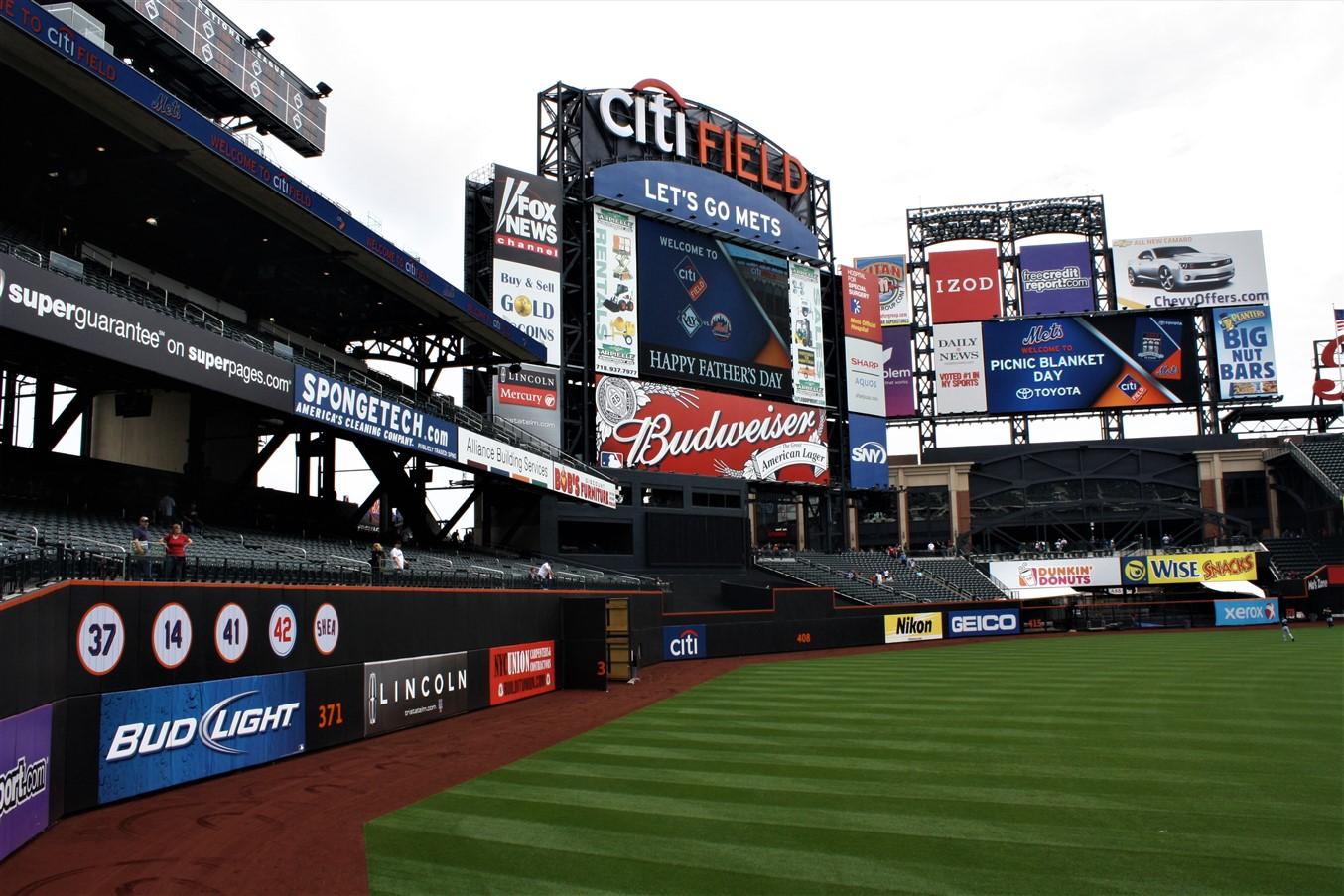 2009 06 21 Law School Road Trip Day 6 New York Mets 61.jpg