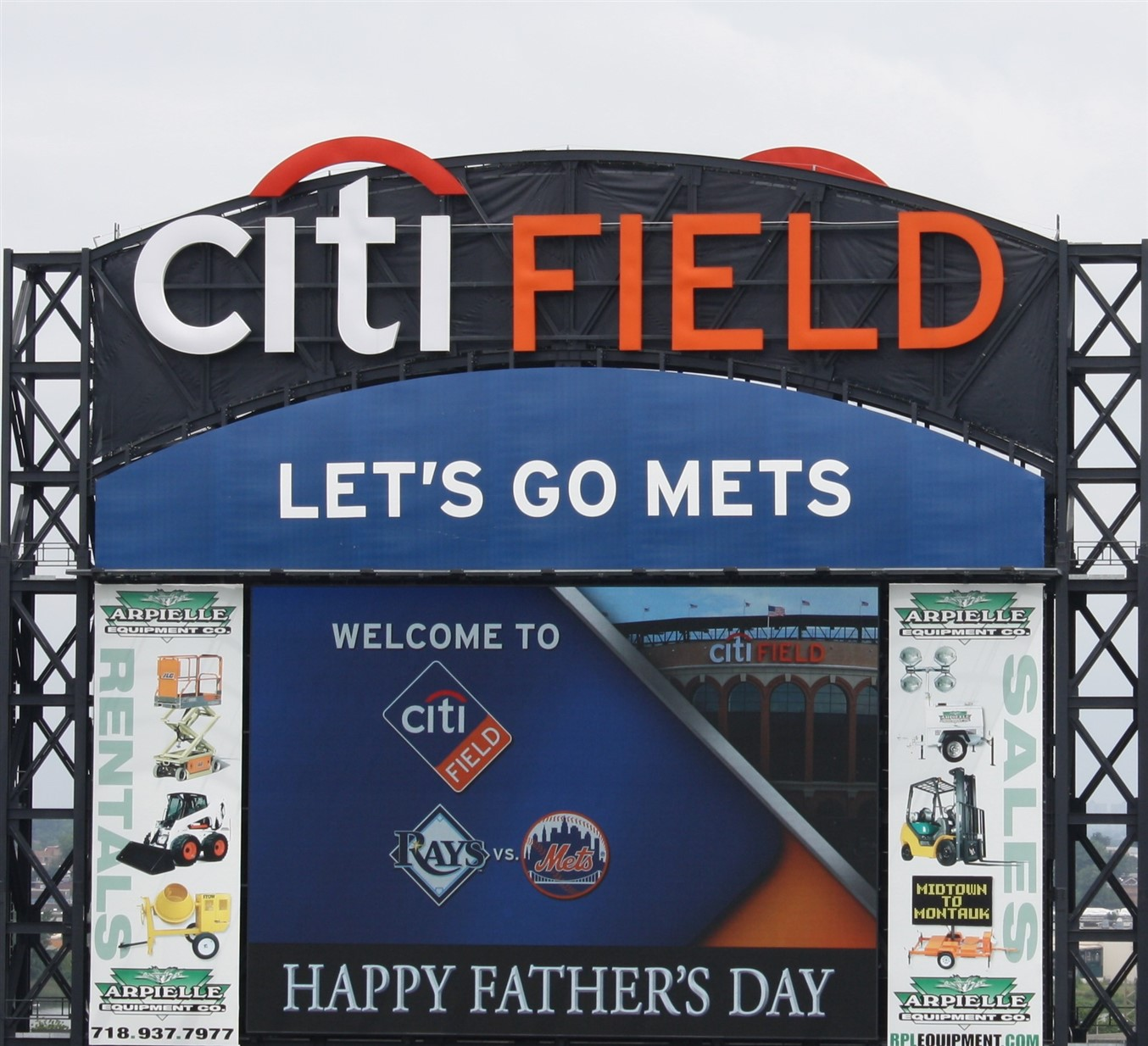 2009 06 21 Law School Road Trip Day 6 New York Mets 81.jpg