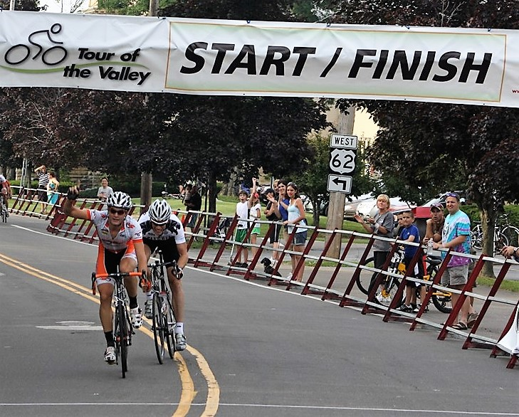 2009 07 10 12 Canfield Bike Race.jpg