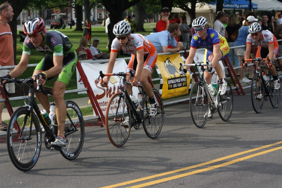 2009 07 10 5 Canfield Bike Race.jpg