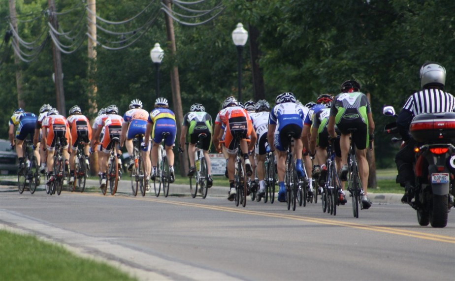 2009 07 10 8 Canfield Bike Race.jpg