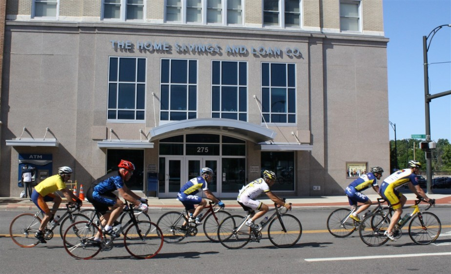 2009 07 12 11 Youngstown Bike Race.jpg
