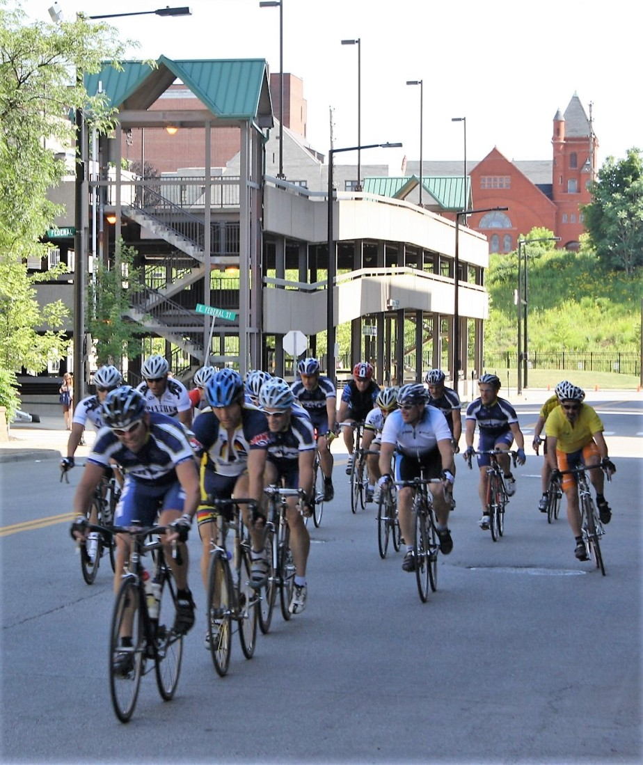 2009 07 12 30 Youngstown Bike Race.jpg