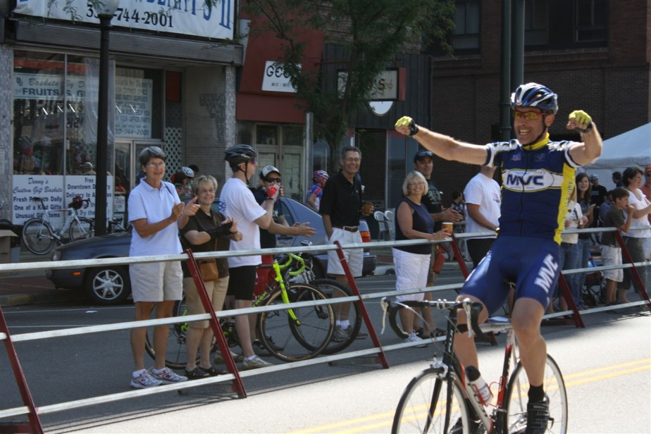 2009 07 12 41 Youngstown Bike Race.jpg