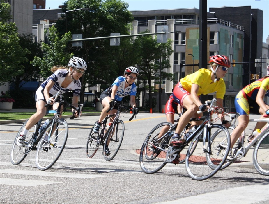2009 07 12 51 Youngstown Bike Race.jpg