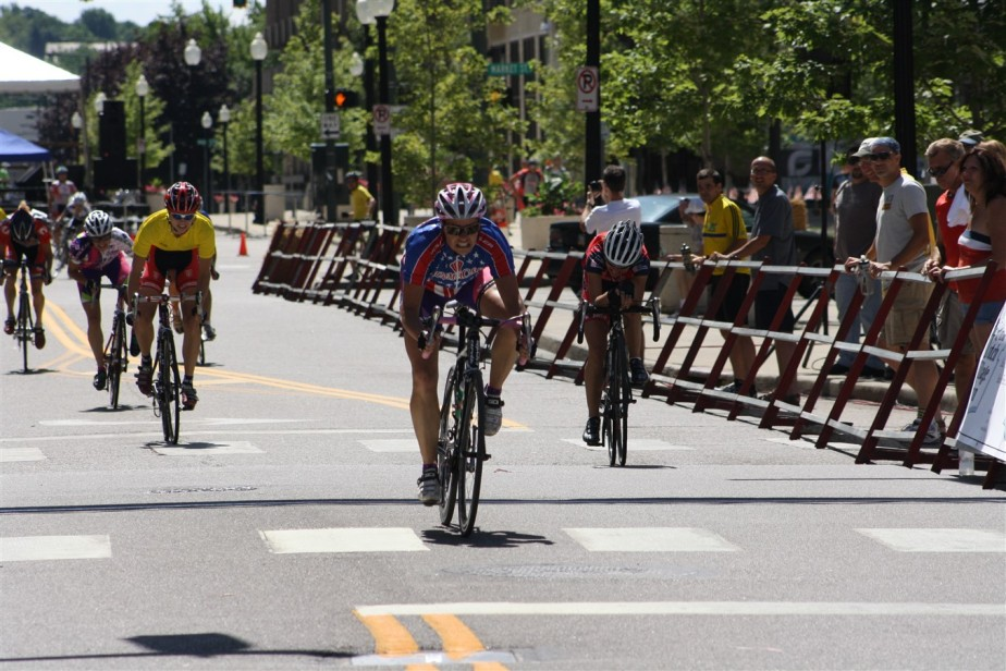 2009 07 12 63 Youngstown Bike Race.jpg