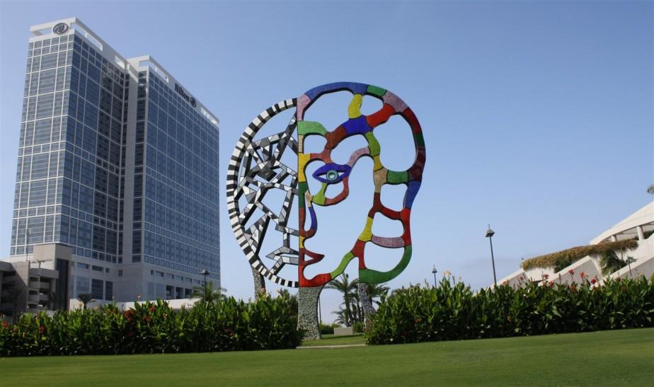 2009 08 23 22 San Diego.jpg