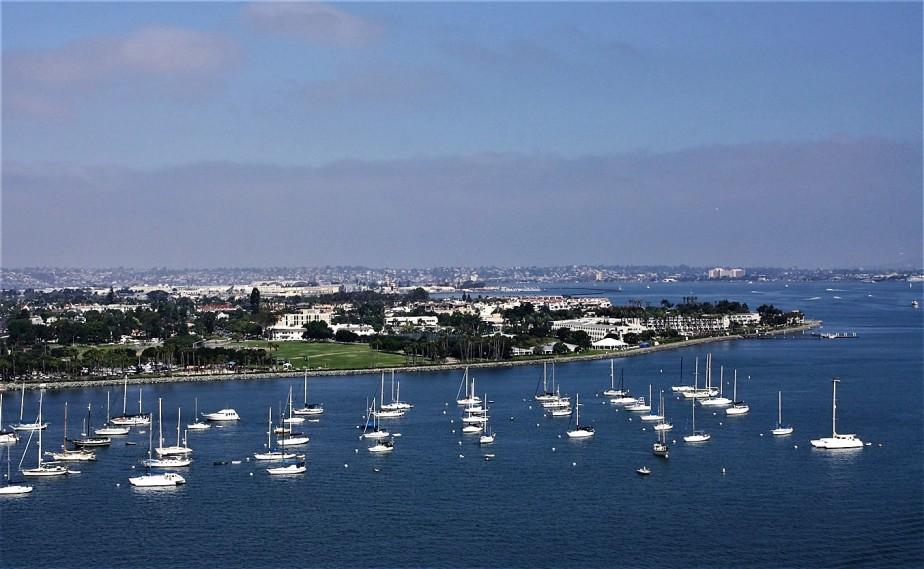 2009 08 23 25 San Diego.jpg