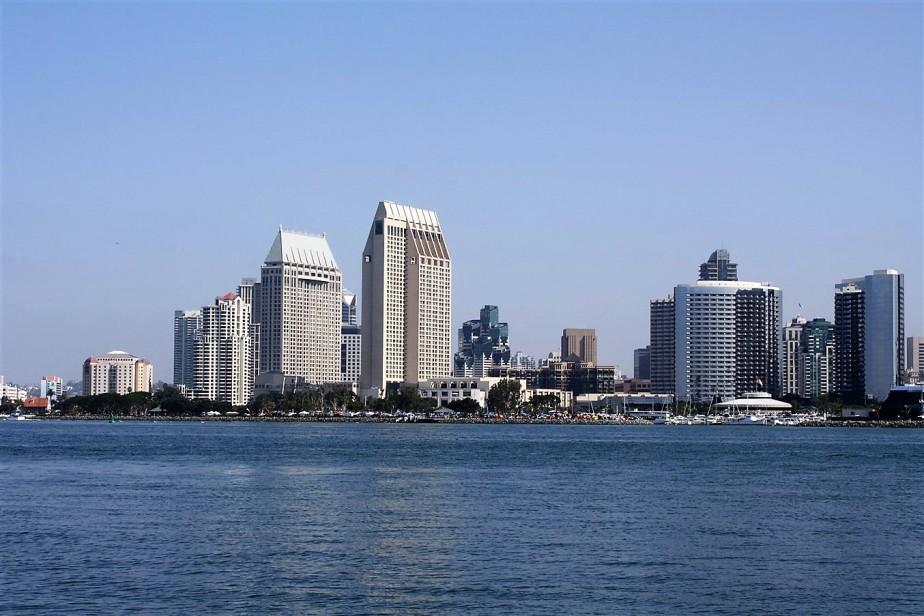 2009 08 23 29 San Diego.jpg