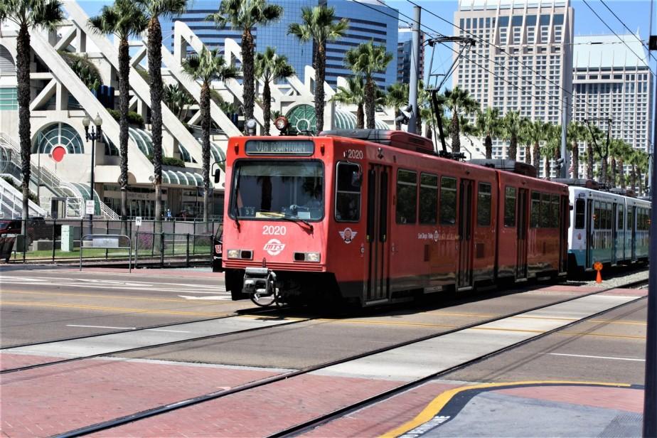 2009 08 23 44 San Diego.jpg