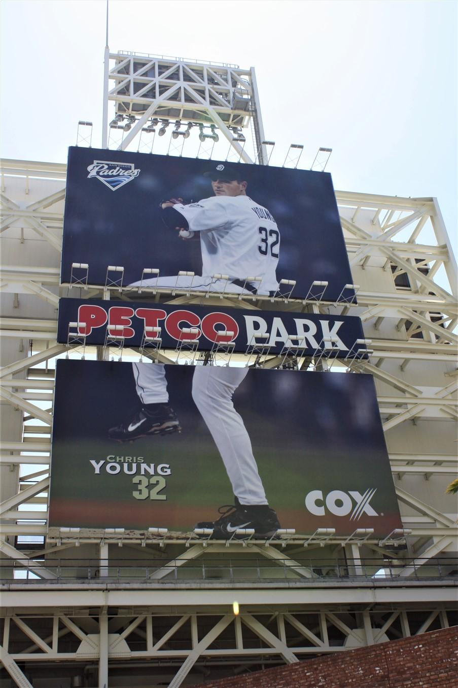 2009 08 23 47 San Diego Petco Field.jpg