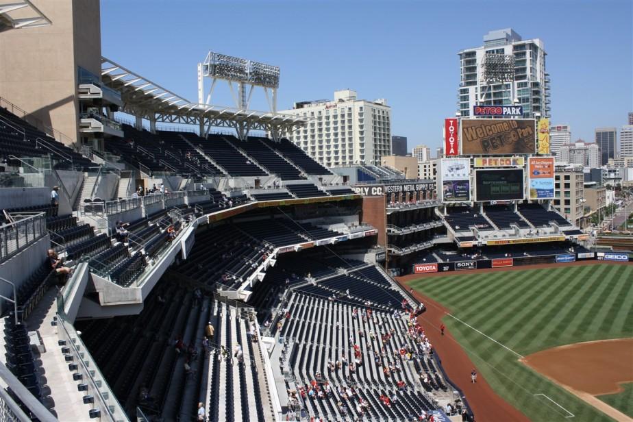 2009 08 23 59 San Diego Petco Field.jpg