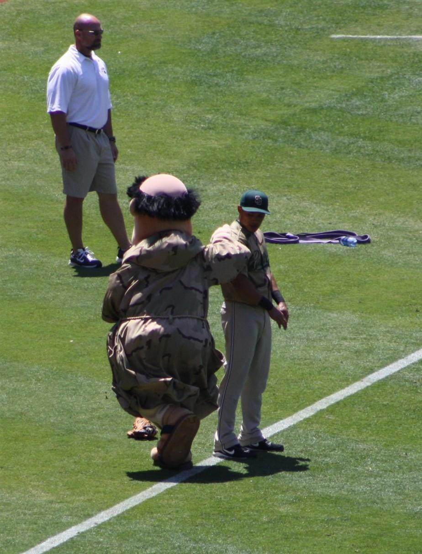 2009 08 23 62 San Diego Petco Field.jpg