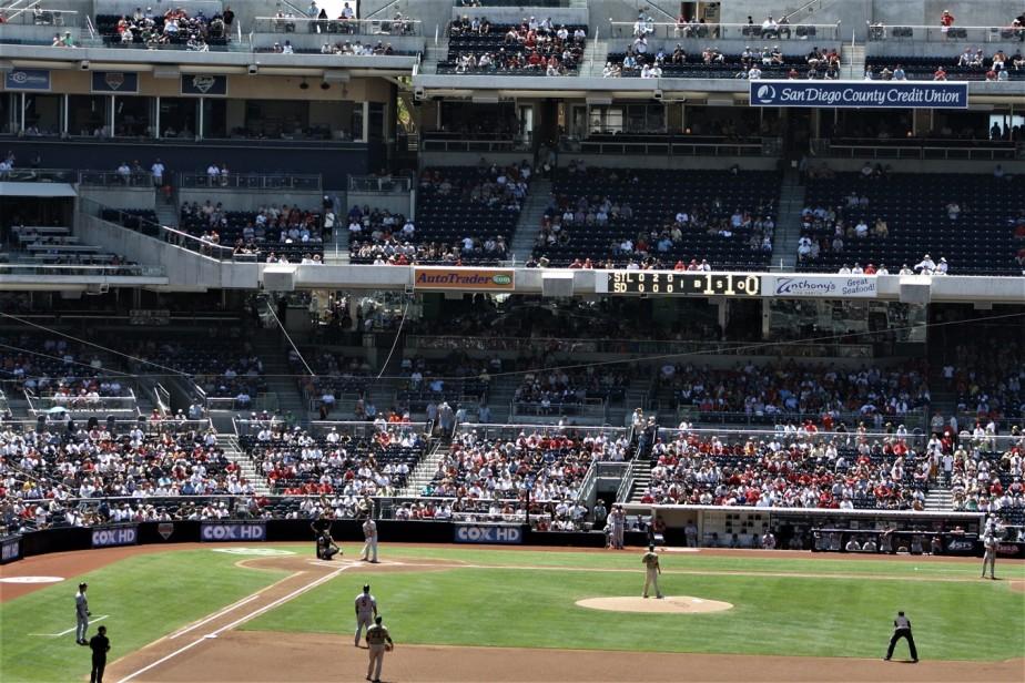 2009 08 23 68 San Diego Petco Field.jpg
