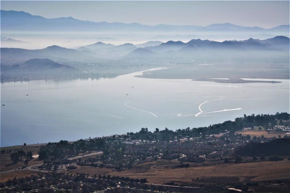 2009 08 24 3 Lake Elsinore.jpg