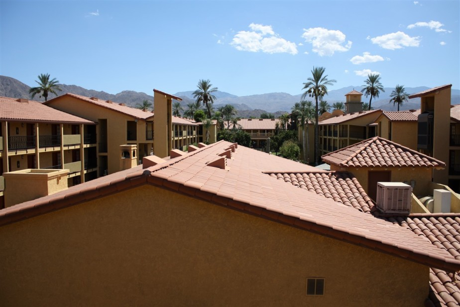 2009 08 24 53 Palm Springs.jpg