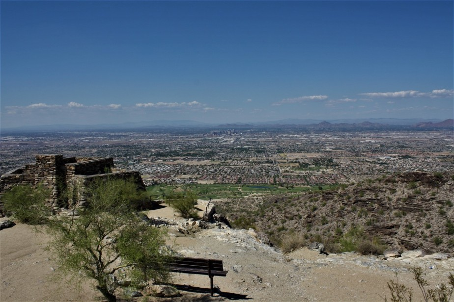 2009 08 26 44 Phoenix South Mountain.jpg