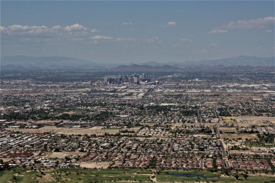 2009 08 26 45 Phoenix South Mountain.jpg