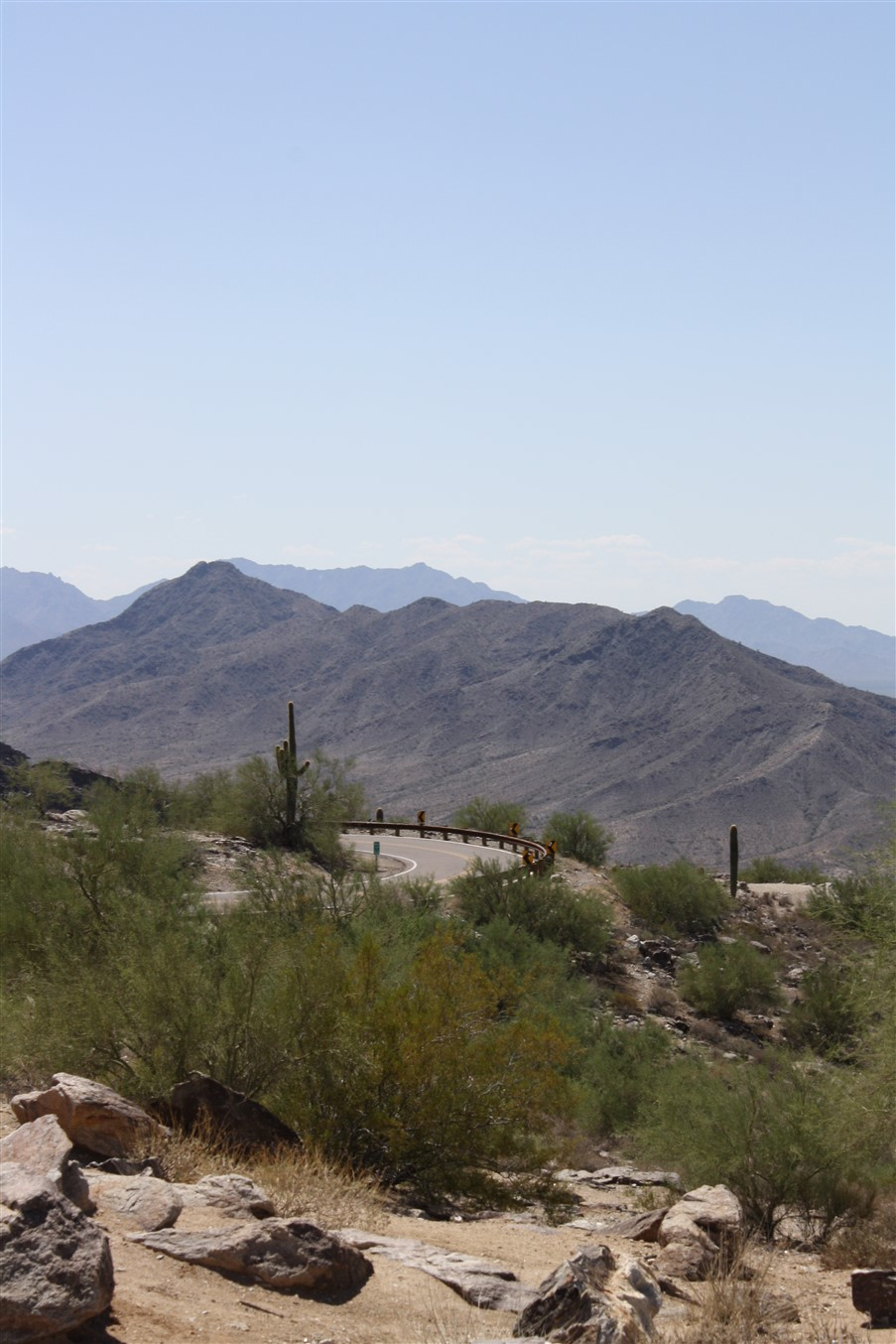 2009 08 26 49 Phoenix South Mountain.jpg