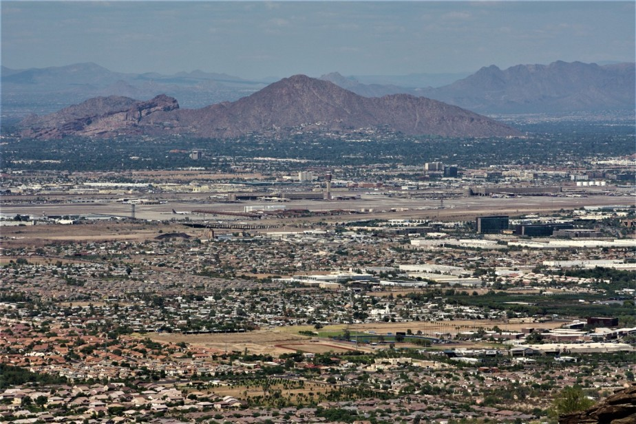 2009 08 26 54 Phoenix South Mountain.jpg