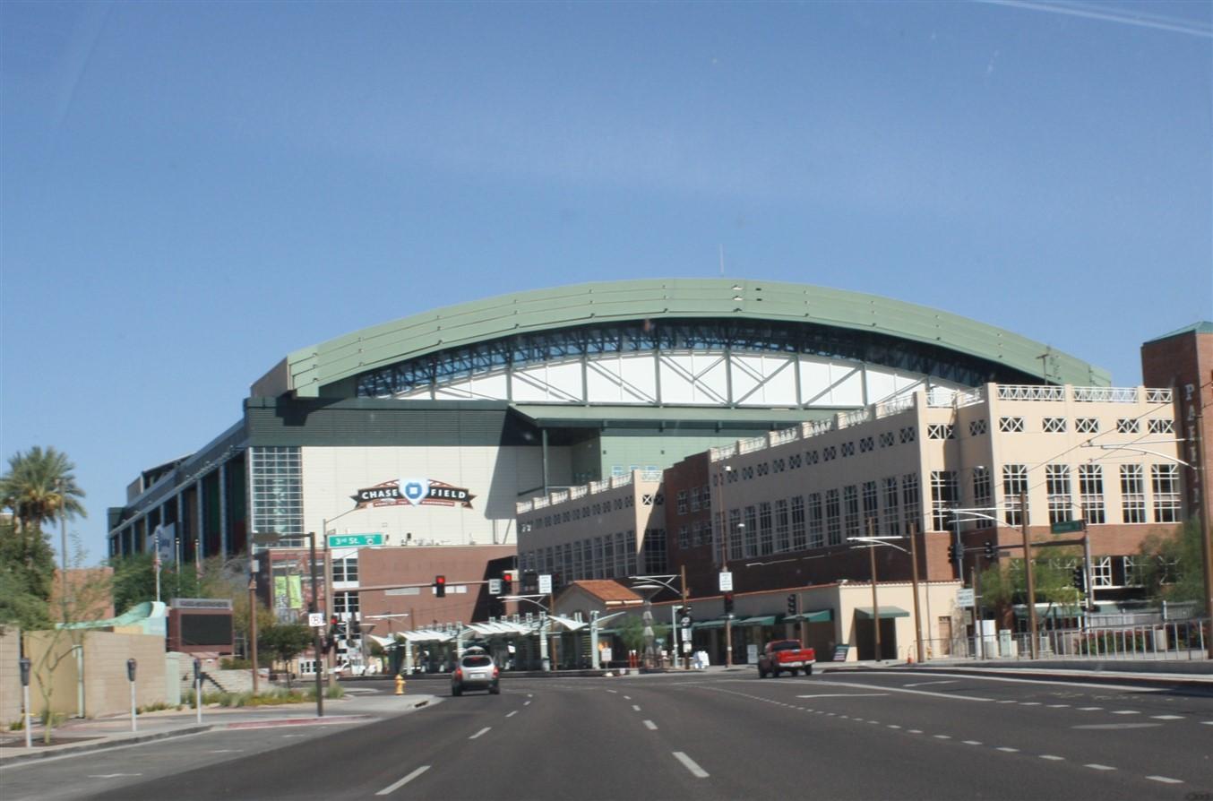 2009 08 26 64 Phoenix Downtown.jpg