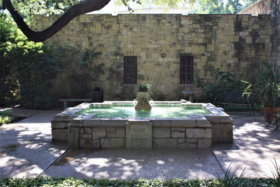 2009 08 27 15 San Antonio Alamo.jpg