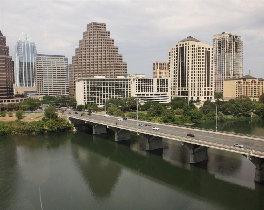 2009 08 27 43 Austin.jpg