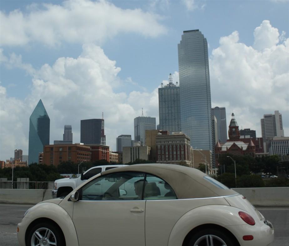 2009 08 28 6 Dallas.jpg