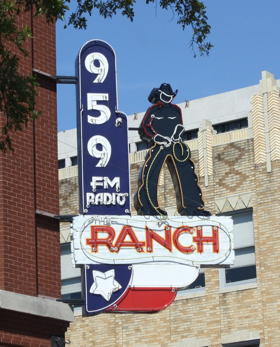 2009 08 29 8 Ft Worth.jpg