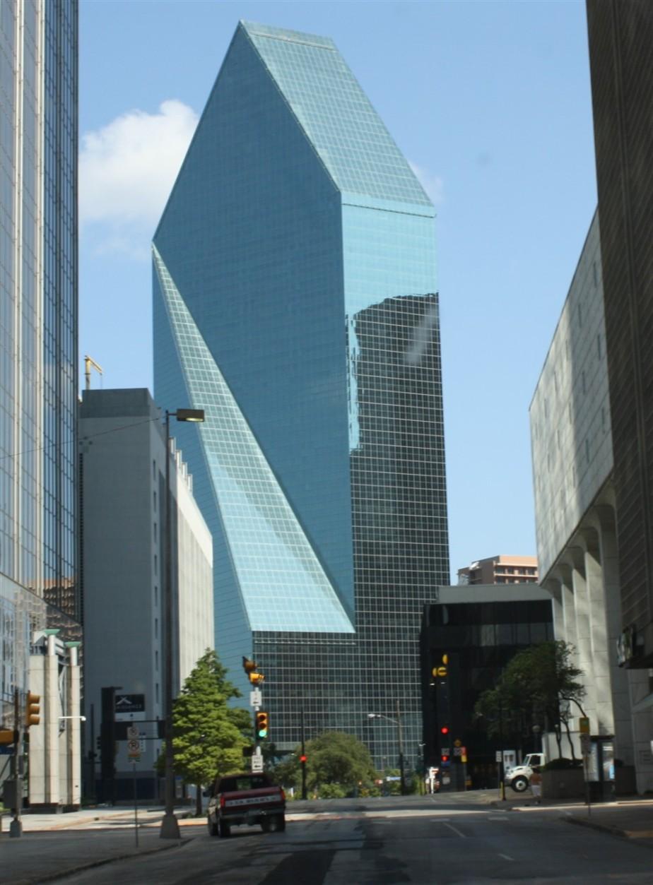 2009 08 30 19 Dallas.jpg