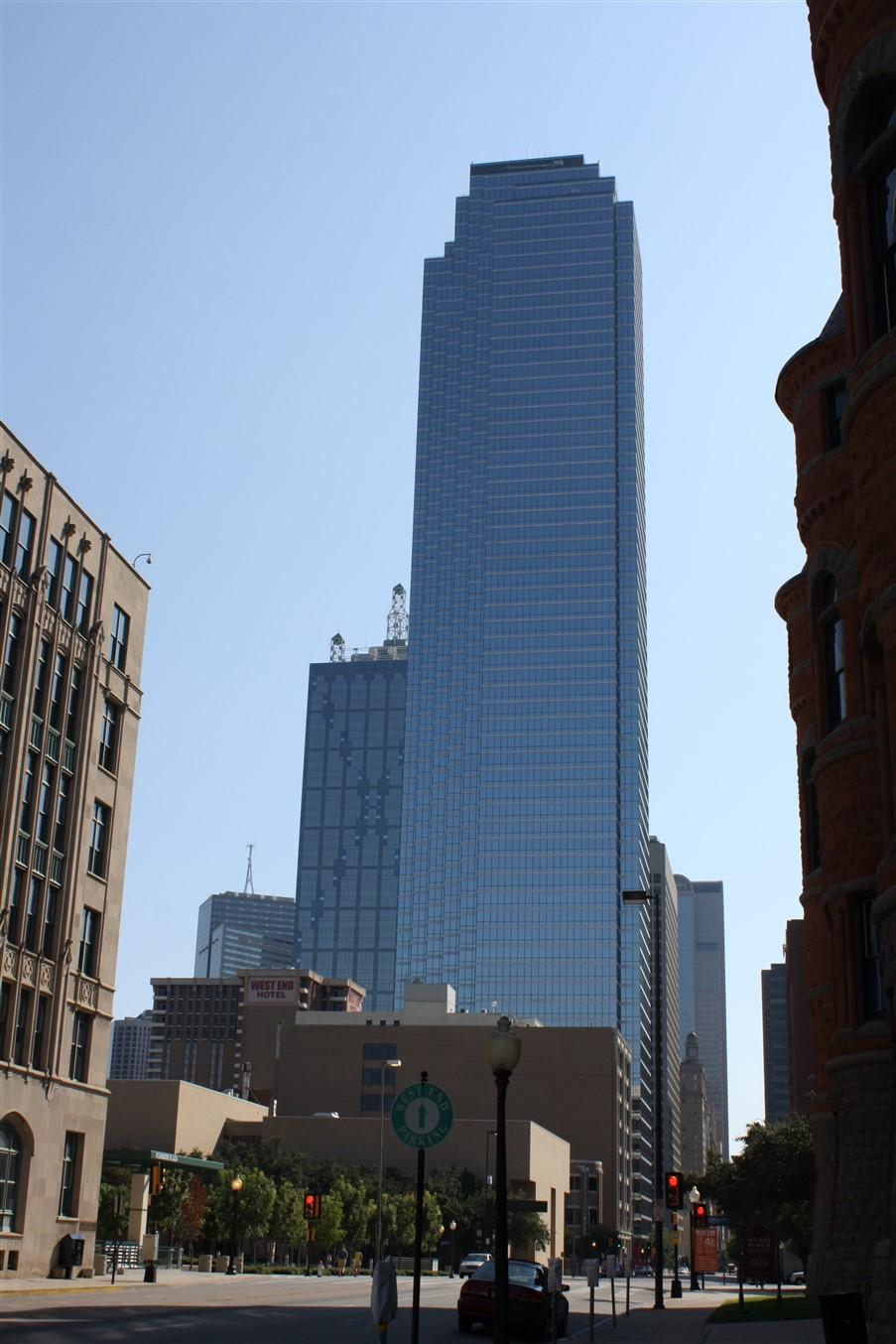 2009 08 30 4 Dallas.jpg