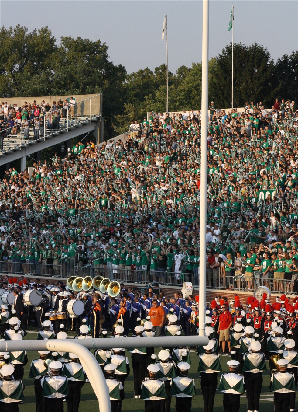 2009 09 05 10 Ohio University Football.jpg