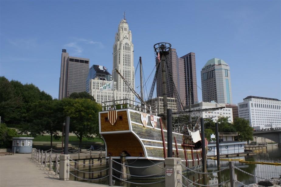 2009 09 06 18 Columbus
